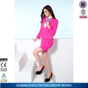 China Women Skirt Suit Women Skirt Suit Manufacturers Suppliers