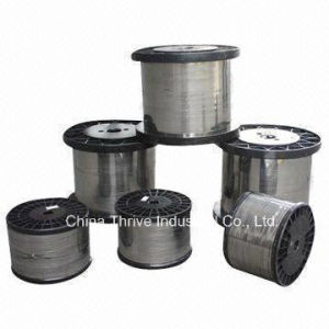 Nichrome Heating Resistance Wire pictures & photos
