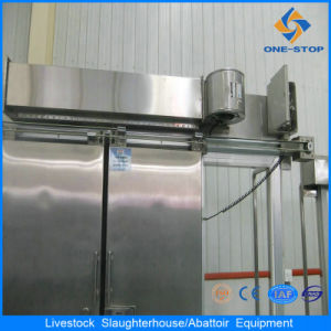 Refrigeration Condensing Unit for Cold Room