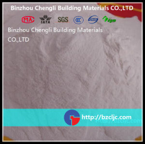Dry Mix Mortar Use Admixtures Concrete Superplasticizer Chemical