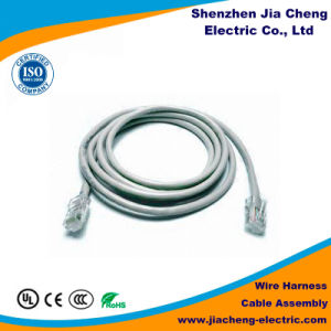 Original Quality Manufacturer Wire Harness pictures & photos