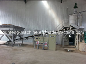AAC Block Machine Plant on Sale pictures & photos