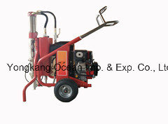 High Pressure Airless Paint Sprayer Spt8700 pictures & photos