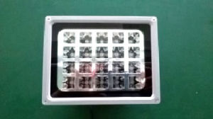Spotlight Type LED Plant Grow Light