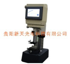 Portable Digital Vertical Optical Optimeter (JD3A) pictures & photos
