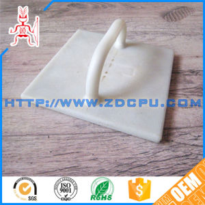 Plastic Wedge Shim for Fixing Door and Windows pictures & photos
