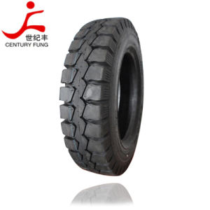 Century Fung Tire Brand 5.00-12 Tricycle Tyre Motorcycle Tyre pictures & photos