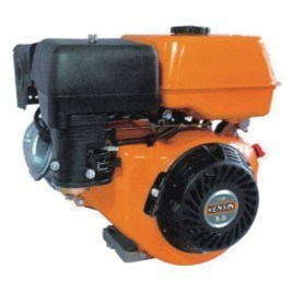 Portable Gasoline Engine (WX-173F) pictures & photos