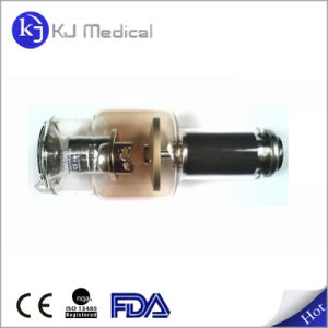 Rotating Anode X-ray Tube