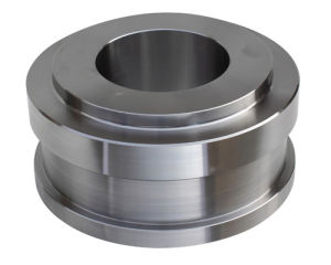 Precision Machining Part with Stainless Steel for Auto (DR139) pictures & photos