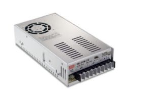 SE-350 350W Single Output Switching Power Supply