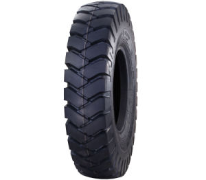 Westlake and Goodride Brand Mining Tires (CL969)