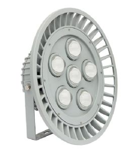 240W Explosion Proof LED Industrial Light pictures & photos