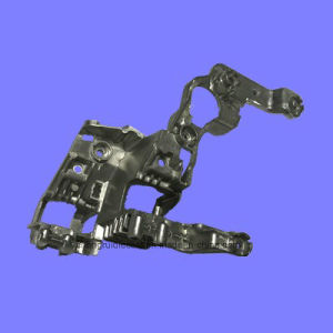 Die Casting Part For Housing pictures & photos