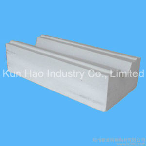 Corundum Mullite Fire Brick for High Temperature Furnace
