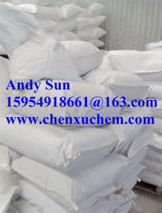 Ammonium Polyphosphate Fertilizer pictures & photos