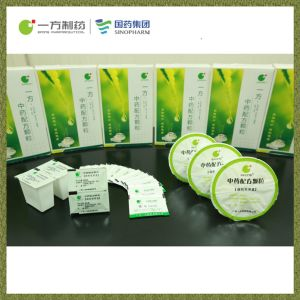 Tcm Formula Granules, Plant Extract, Herbal Extract, Herbal Tea, Powder