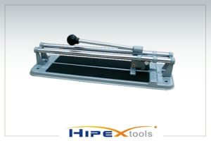 Tile Cutter (1230000) pictures & photos