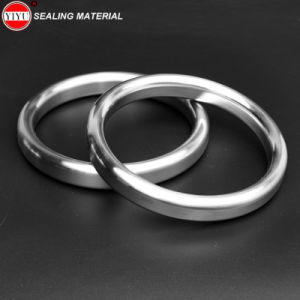 Inconel Gasket Price China Inconel Gasket Price Manufacturers