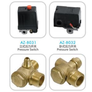 China Dental Air Compressor Pressure Switch Dental Air Compressor Accessories China Dental Air Compressor Pressure Switch Dental Air Compressor Accessories