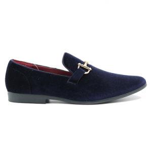 Style Shoe