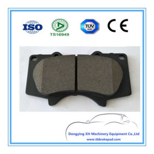 Wholesale Accessories Of Cars