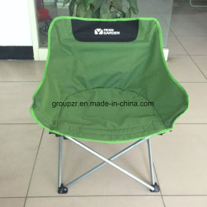 Folding Chair for Camping, Fishing, Moon Chair