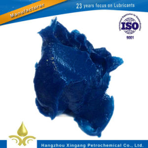 Xg-LC-HP Lithium Complex High Performance Grease, Heavy Duty Grease, High  Speed Grease, Blue Grease