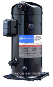 Emerson Copeland Air-Conditioner Scroll Compressor (ZR72KCE-TFD-522) pictures & photos