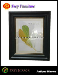 Ornate Wooden Hand Carved Photo/Picture Frame pictures & photos