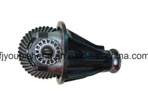 Differential Reducer for Toyota Hilux pictures & photos