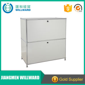 High Quality Custom Drawers Commercial Office File Storage Cabinet pictures & photos