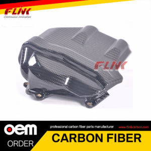 China Carbon Fiber Motorcycle Part, Carbon Fiber Motorcycle