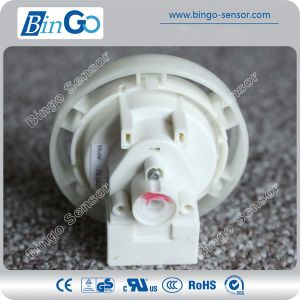 Washing Machine Spare Parts PS-La15 pictures & photos