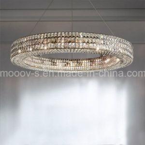 China european luxury big circle crystal egyptian crystal european luxury big circle crystal egyptian crystal chandelier mozeypictures Choice Image