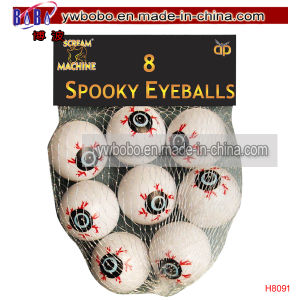 Halloween Decoration Eyeballs Monster Eyes Gore Party Gifts (H8091) pictures & photos