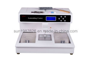Pathology Embedding Machine pictures & photos