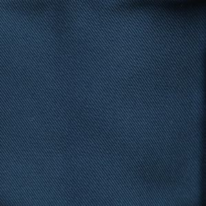 300d Gaberdine 2/2 Twill Polyester Fabric pictures & photos