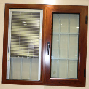 venetian remote blinds window electric