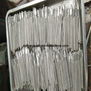 Corrugated Pin (Mortar Anchor) for Stone Fixing Systems pictures & photos
