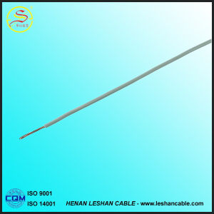 The Best Quality Price of Electric Cable Single Core 450/750V for Southafrica Market at Best Price pictures & photos