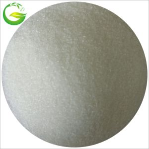 100% Powder Soluble Magnesium Chelated Fertilizer EDTA Mg pictures & photos