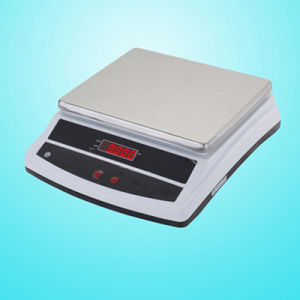 Electronic Weighing Scale ( LC ACS-H5 ) pictures & photos