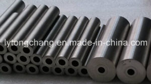 High Heavy Tungsten Alloy Tubes Wnife&Wnicu Factory Price pictures & photos
