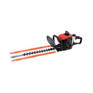 22.5CC Double Edged Hedge Trimmer pictures & photos