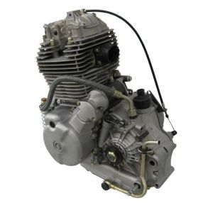 Engine 500cc Factory, Engine 500cc Factory Manufacturers
