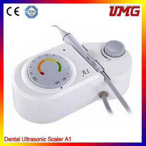 Dental Equipment, Dental Ultrasonic Scaler pictures & photos