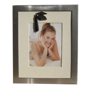 Home Decorated Photo Frame - 21