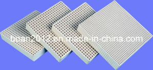 Cordierite Ceramic Filter