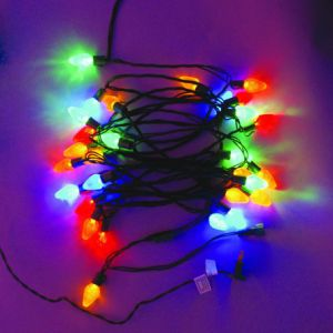 LED Twinkle Lights pictures & photos